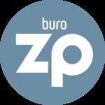 Buro ZP